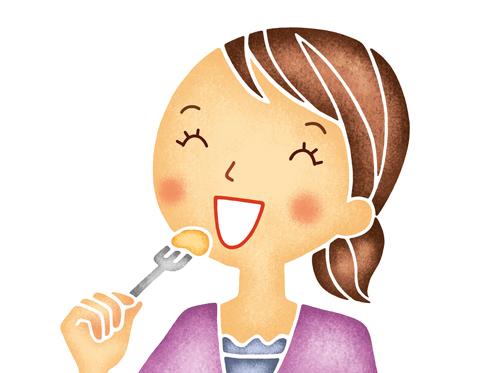 日本人、口元の悩みNo.1は「出っ歯」!